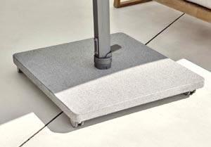 antego-granite-mobile-base