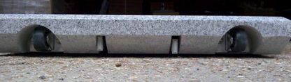 granite-base-wheels