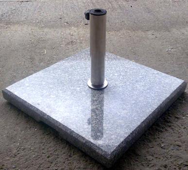 granite-base