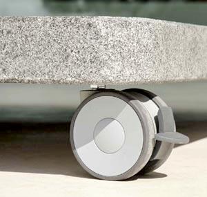granite-mobile-base-locking-wheel