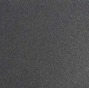 jardinico-nicosia-anthracite-frame