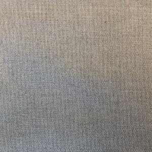 jardinico-nicosia-grey-olefin-fabric