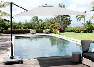 jardinico-nicosia-square-parasol-anthracite-frame