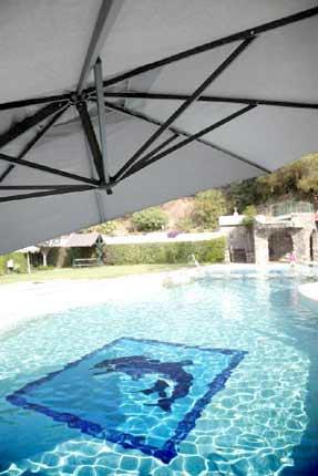 jardinico-nicosia-square-parasol-frame