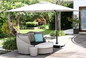 jardinico-nicosia-square-parasol-natural-canopy