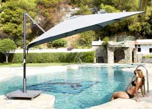 jardinico-nicosia-square-parasol-vertical-tilt