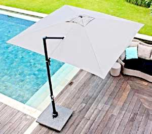 jardinico-nicosia-square-parasol