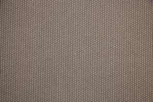 jardinico-nicosia-taupe-olefin-fabric