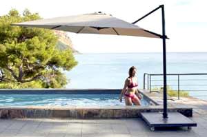 jardinico-nicosia-taupe-parasol
