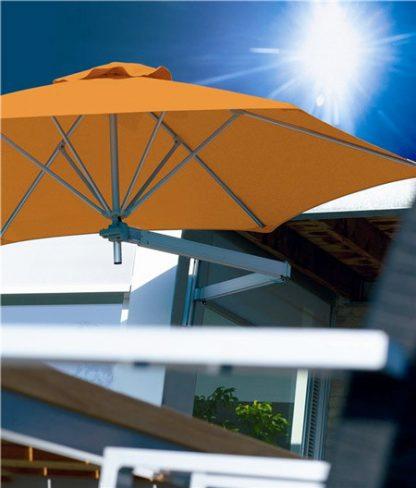 paraflex-hexagonal-parasol-wall-mounted