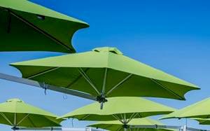 paraflex-hexagonal-parasol