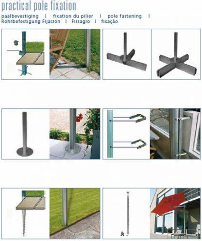 paraflex-parasol-mountings