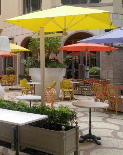 paraflex-side-post-square-umbrella