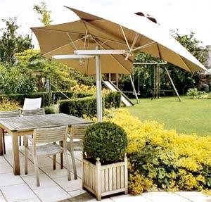 paraflex-sidepost-hexagonal-parasol