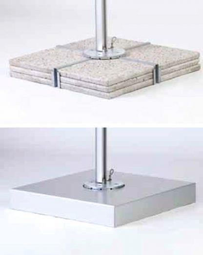 paraflex-sidepost-parasol-tile-base
