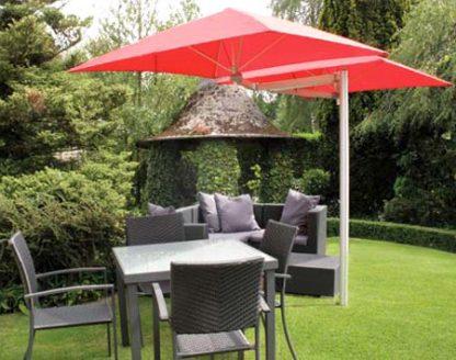 paraflex-square-parasol-pole-mount-option-2