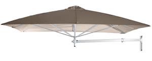 paraflex-square-parasol-taupe