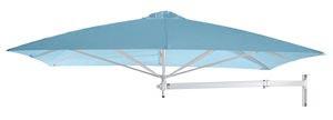 paraflex-sunbrella-adriatic-canopy