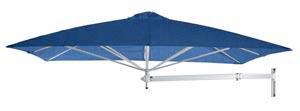 paraflex-sunbrella-blue-storm-canopy