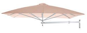 paraflex-sunbrella-blush-canopy