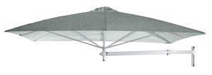 paraflex-sunbrella-flanelle-canopy
