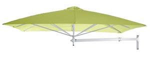 paraflex-sunbrella-lichen-canopy