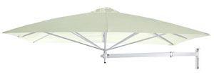 paraflex-sunbrella-mint-canopy