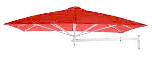 paraflex-sunbrella-pepper-canopy