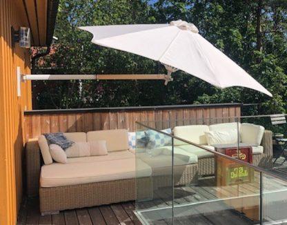 paraflex-wall-mounted-hexagonal-parasol-umbrella