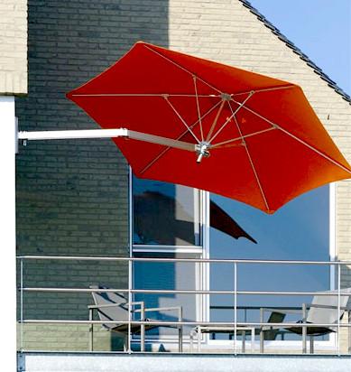paraflex-wall-mounted-hexagonal-parasol