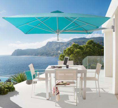 paraflex-wall-mounted-square-umbrella-lagoon