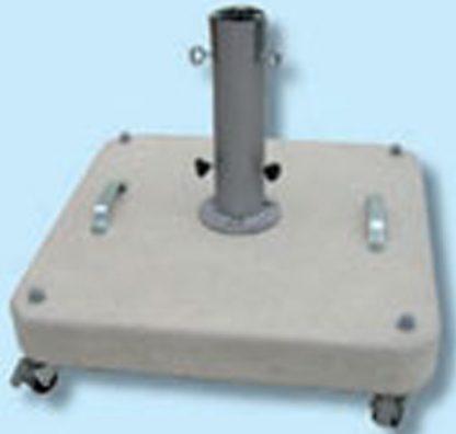 tradewinds-120kg-mobile-concrete-base