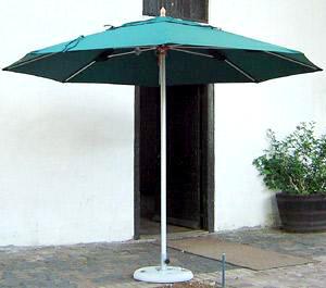 tradewinds-aluzone-hexagonal-patio-umbrella-covers