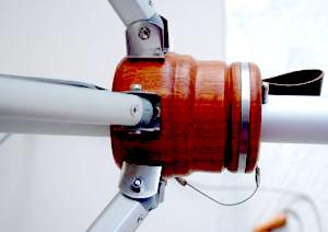 tradewinds-aluzone-hexagonal-patio-umbrella-mechanism