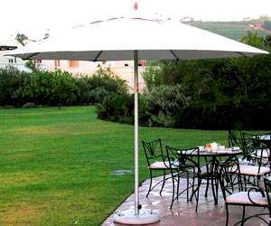 tradewinds-aluzone-octagonal-patio-umbrella