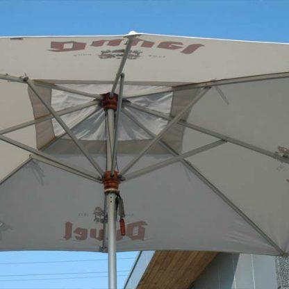 tradewinds-aluzone-parasol-frame