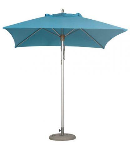 tradewinds-aluzone-square-patio-umbrella-colour