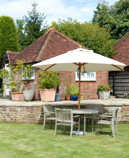 tradewinds-classic-3-2m-hexagonal-centre-post-parasol-ecru