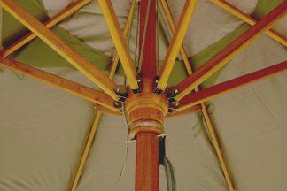 tradewinds-classic-4m-octagonal-wooden-centre-post-parasol-1