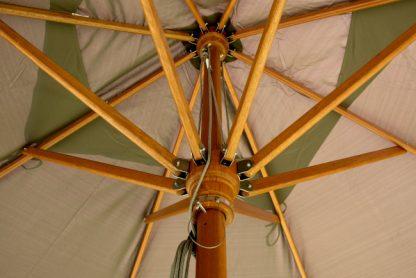 tradewinds-classic-4m-octagonal-wooden-centre-post-parasol