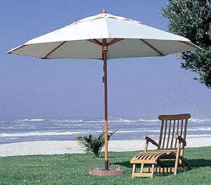 tradewinds-classic-octagonal-patio-umbrella-colours-2