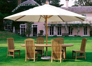 tradewinds-classic-octagonal-patio-umbrella-colours-3