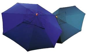 tradewinds-classic-octagonal-patio-umbrella-colours-4
