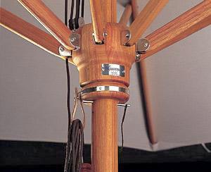 tradewinds-classic-octagonal-patio-umbrella-steel-fittings
