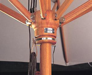 tradewinds-classic-square-patio-umbrella-fittings