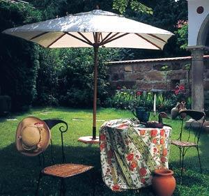 tradewinds-classic-square-patio-umbrella