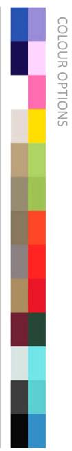 tradewinds-colour-swatch-2
