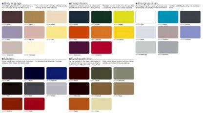 vortex-colour-swatches