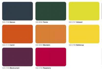 vortex-colours-design-illusion