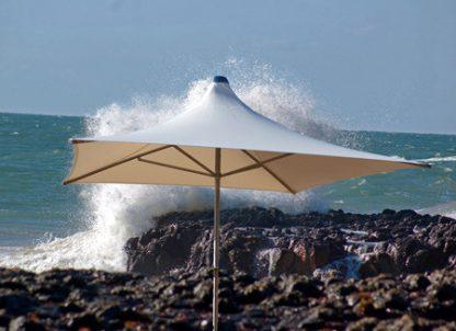 vortex-parasol